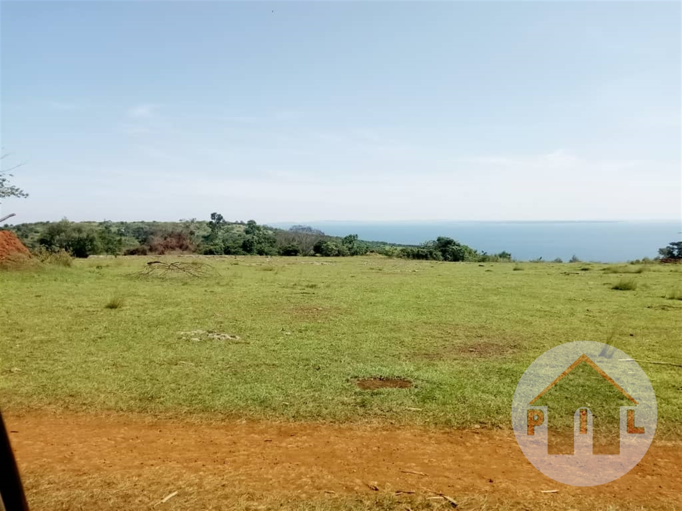 Agricultural Land for sale in Kyamuyingo Nakasongola