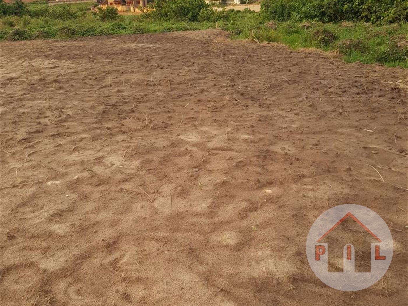 Residential Land for sale in Tula Kampala