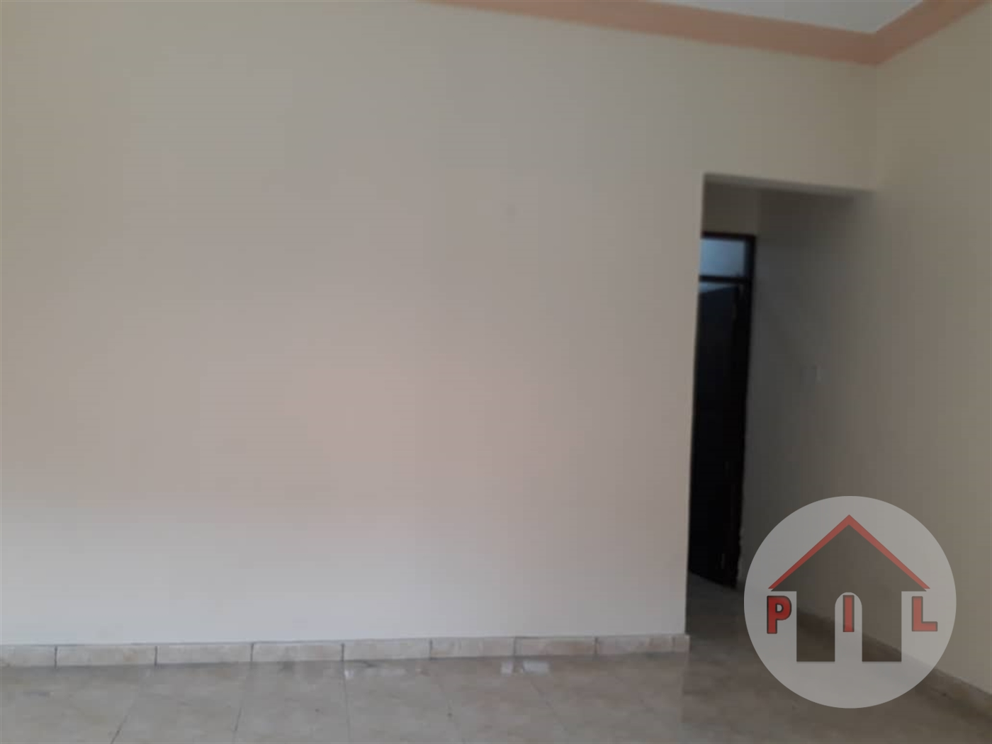 Apartment for sale in Gayaza Wakiso