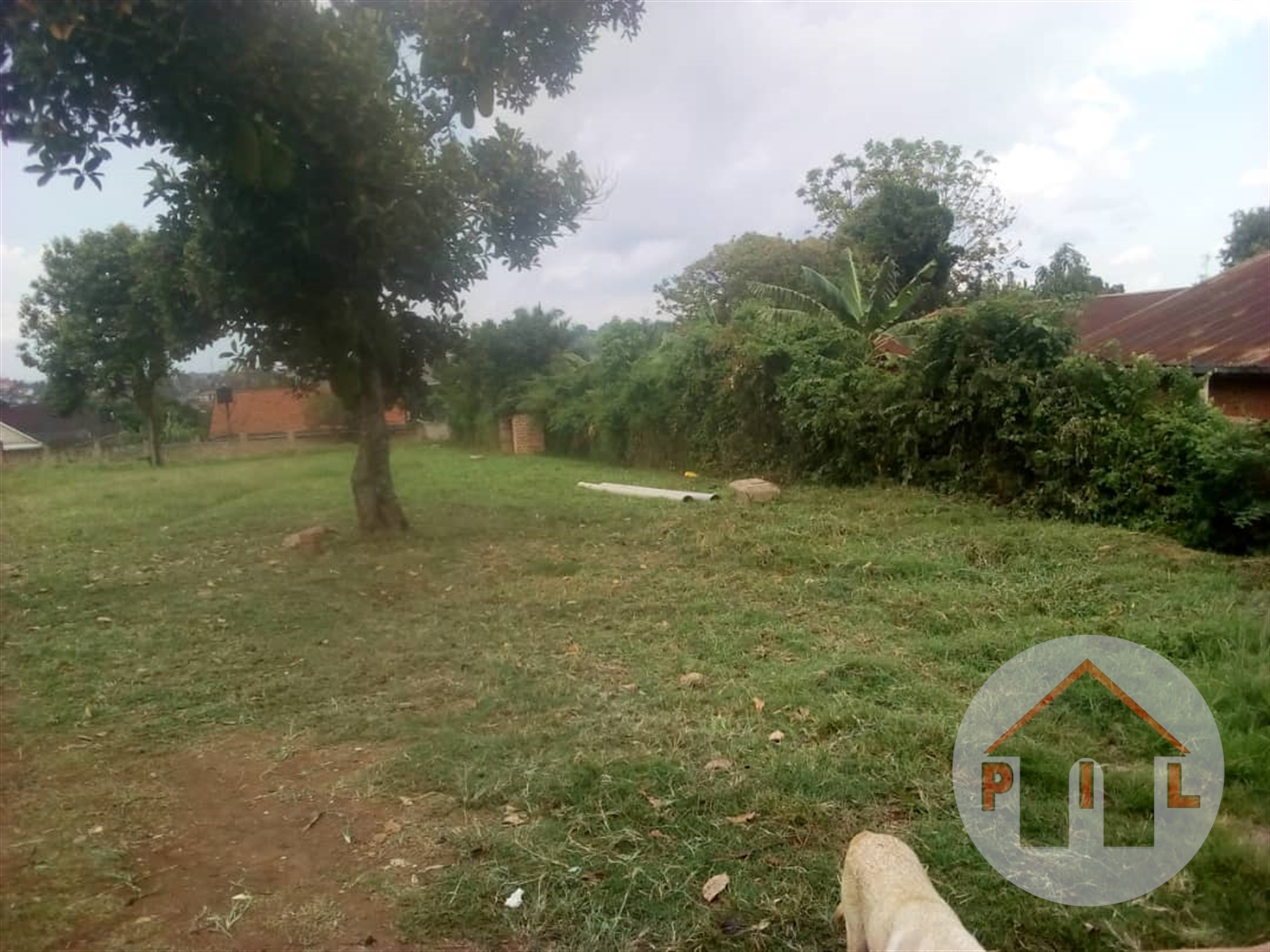 Multi Purpose Land for sale in Ntinda Kampala