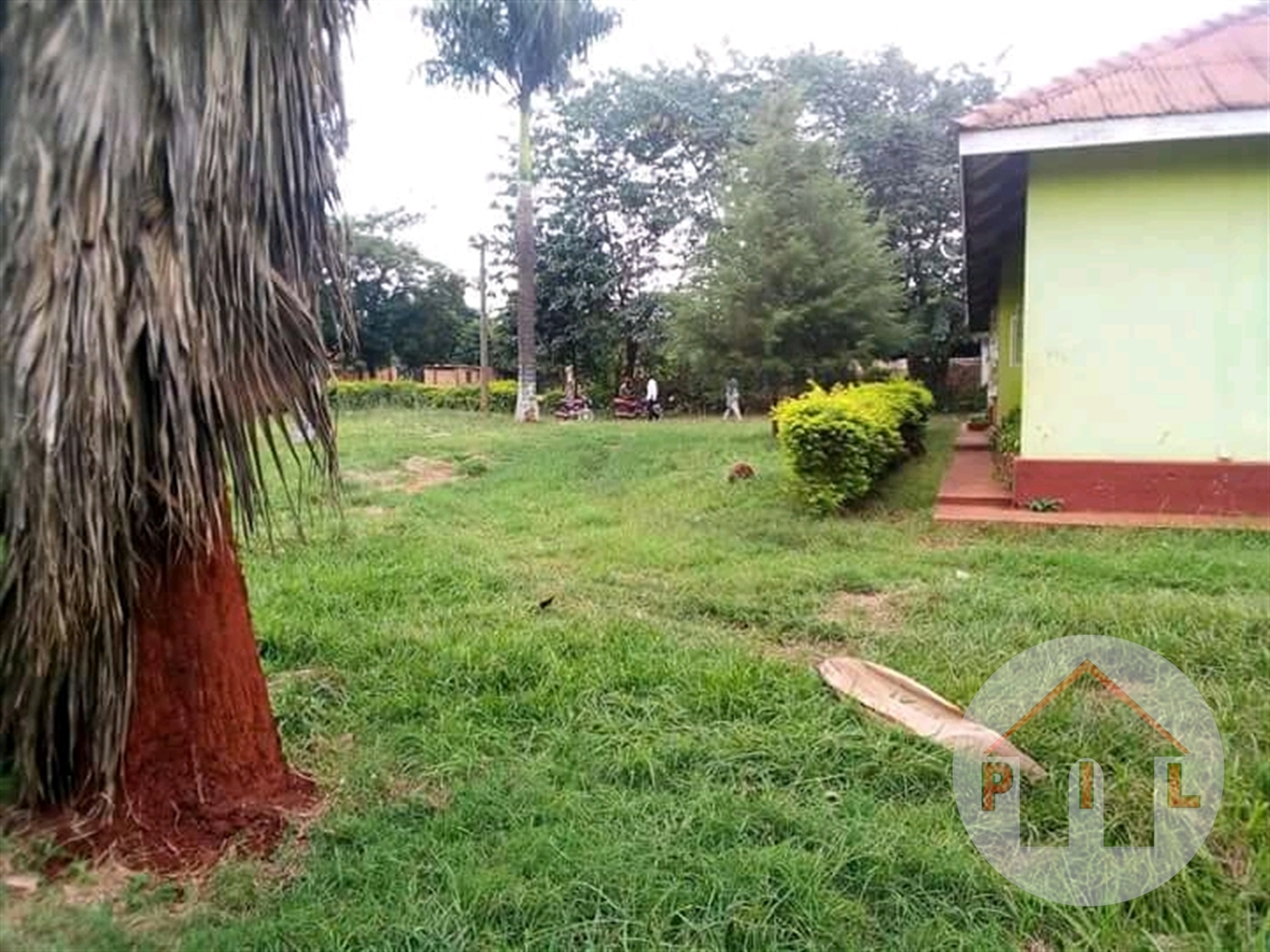 Bungalow for sale in Lubogo Jinja