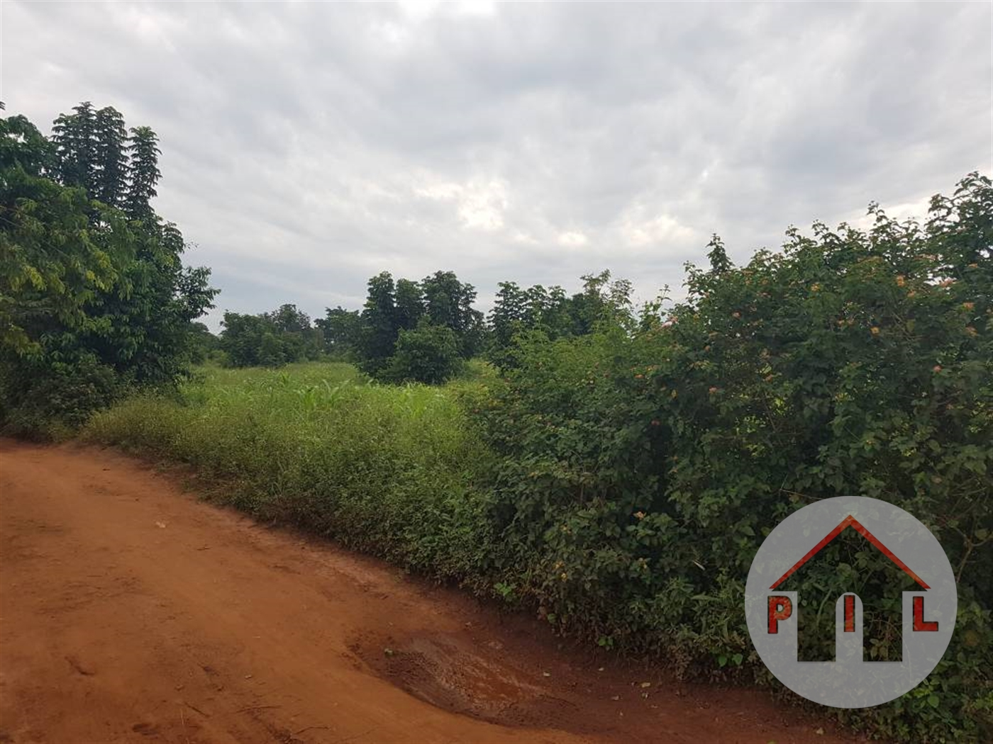 Multi Purpose Land for sale in Nansana Wakiso