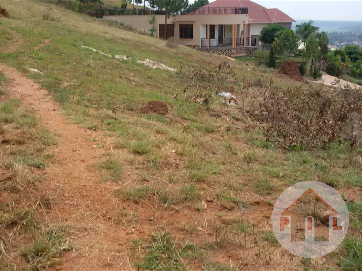 Multi Purpose Land for sale in Namulanda Wakiso