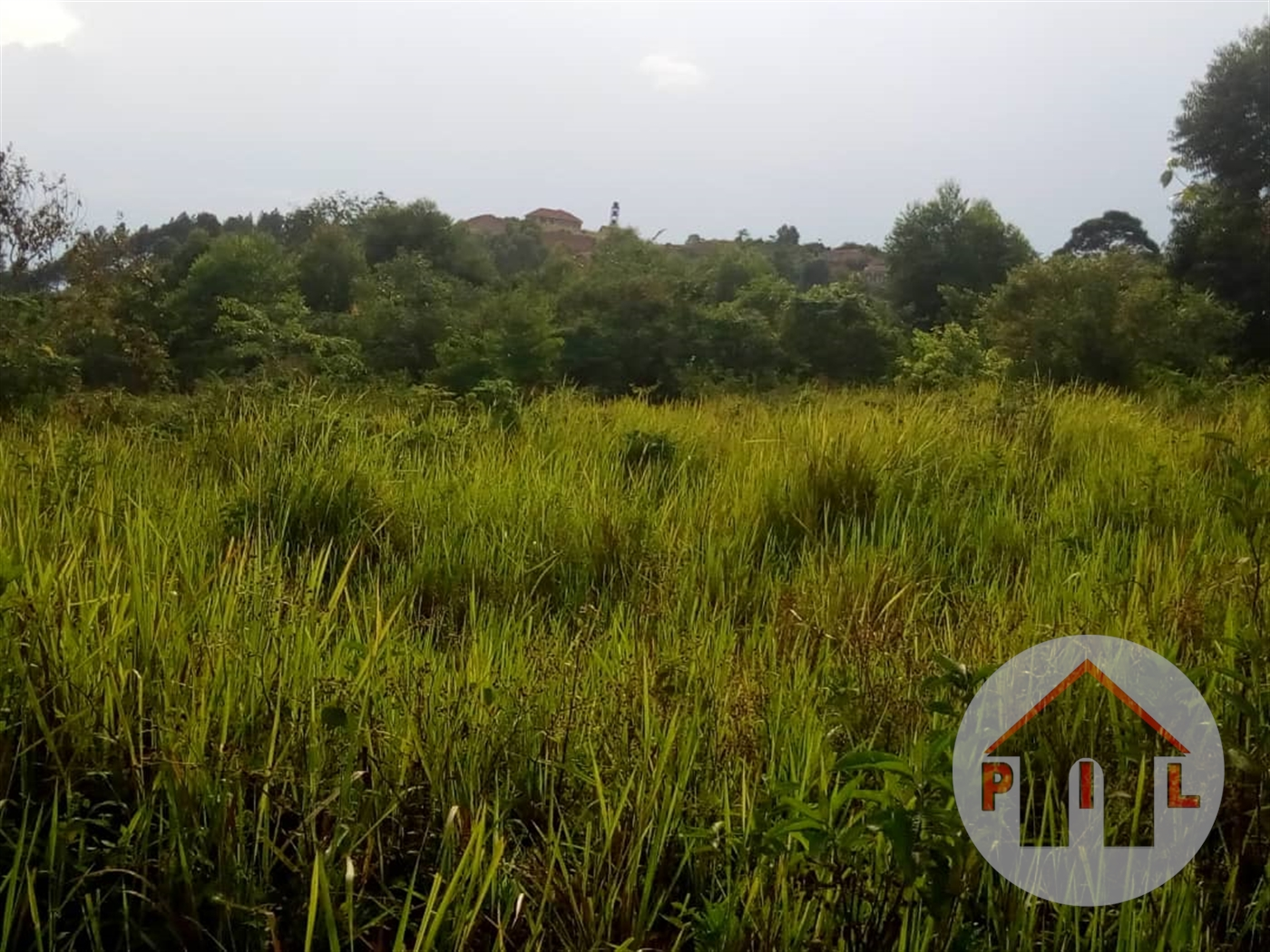 Multi Purpose Land for sale in Mbalala Mukono