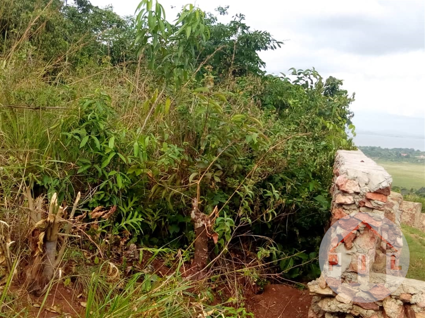 Multi Purpose Land for sale in Namulanda Wakiso