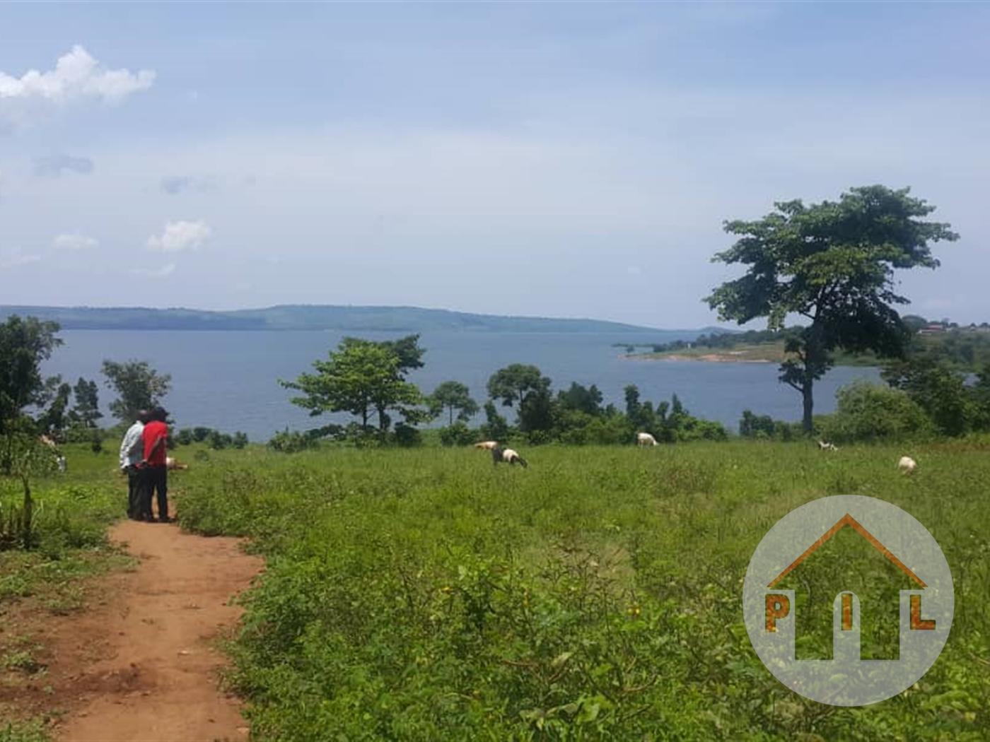 Multi Purpose Land for sale in Bugoba Mukono