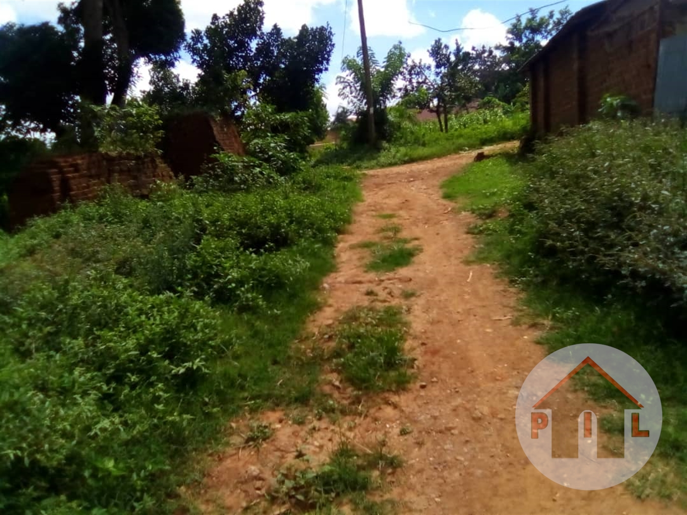 Residential Land for sale in Mpelerwe Kampala