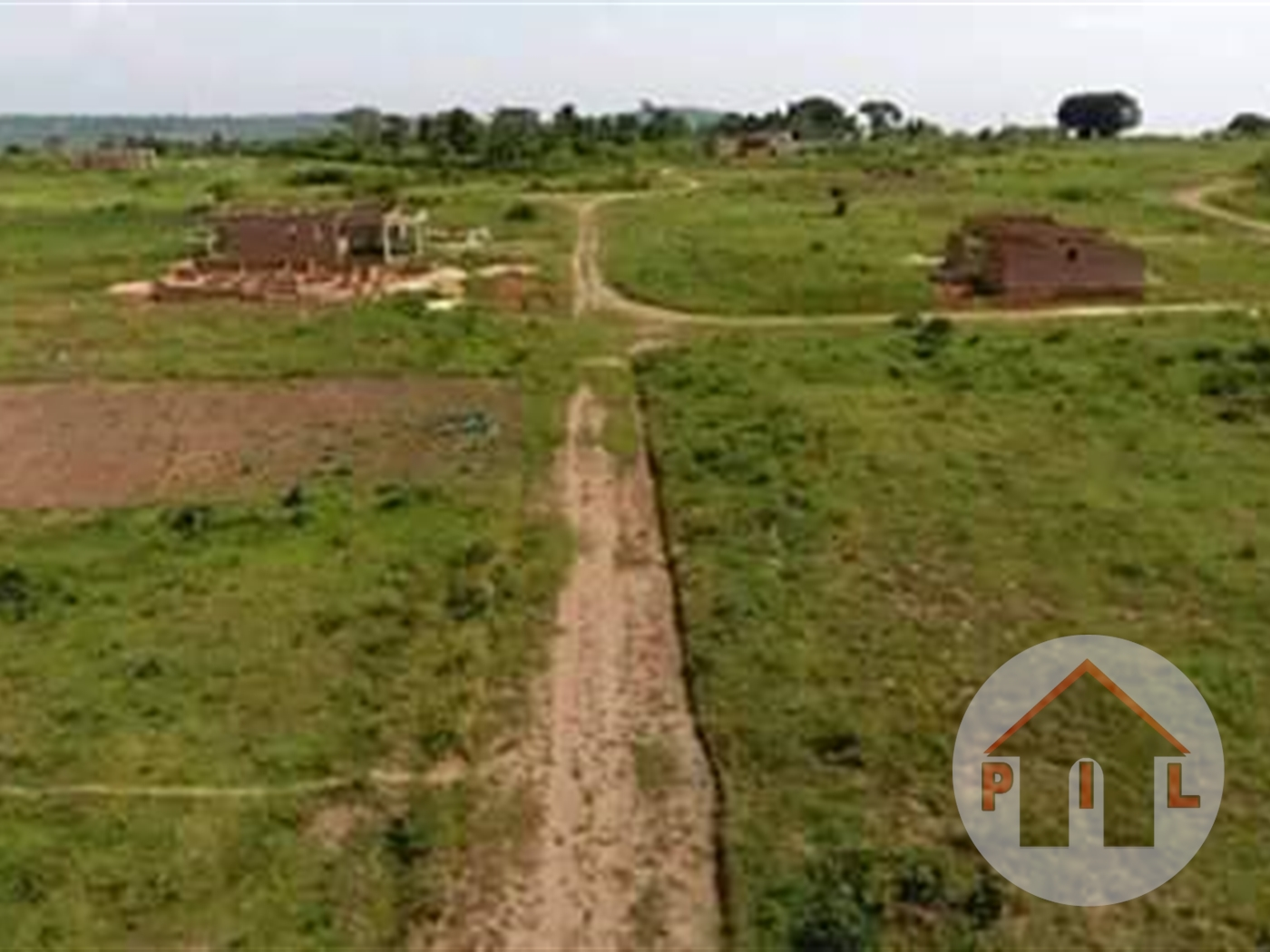 Residential Land for sale in Mabonbwe Wakiso