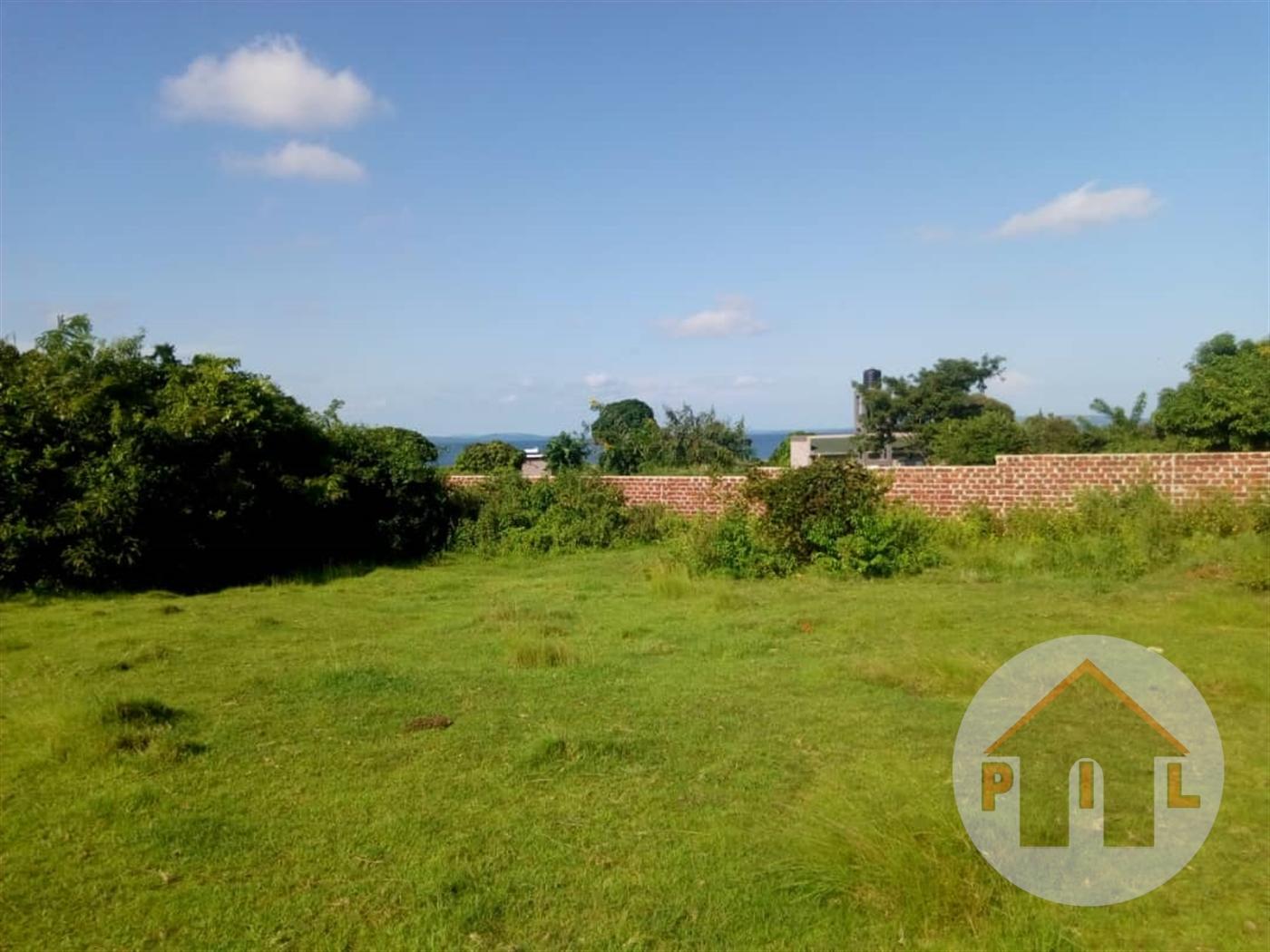 Residential Land for sale in Bwelenga Bugiri
