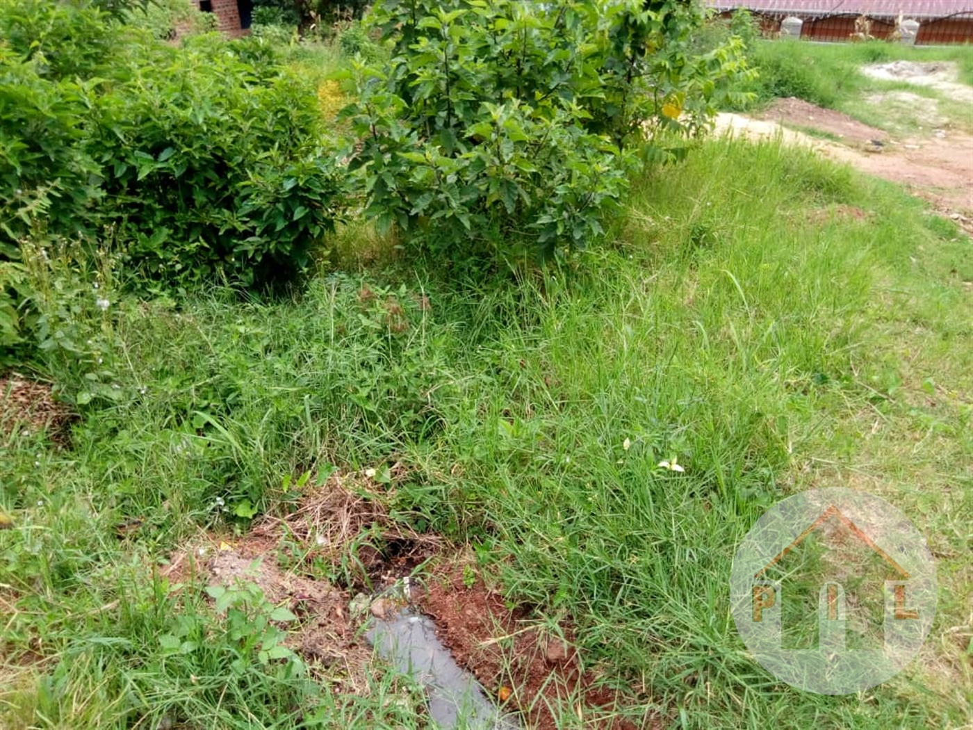 Multi Purpose Land for sale in Busiika Wakiso