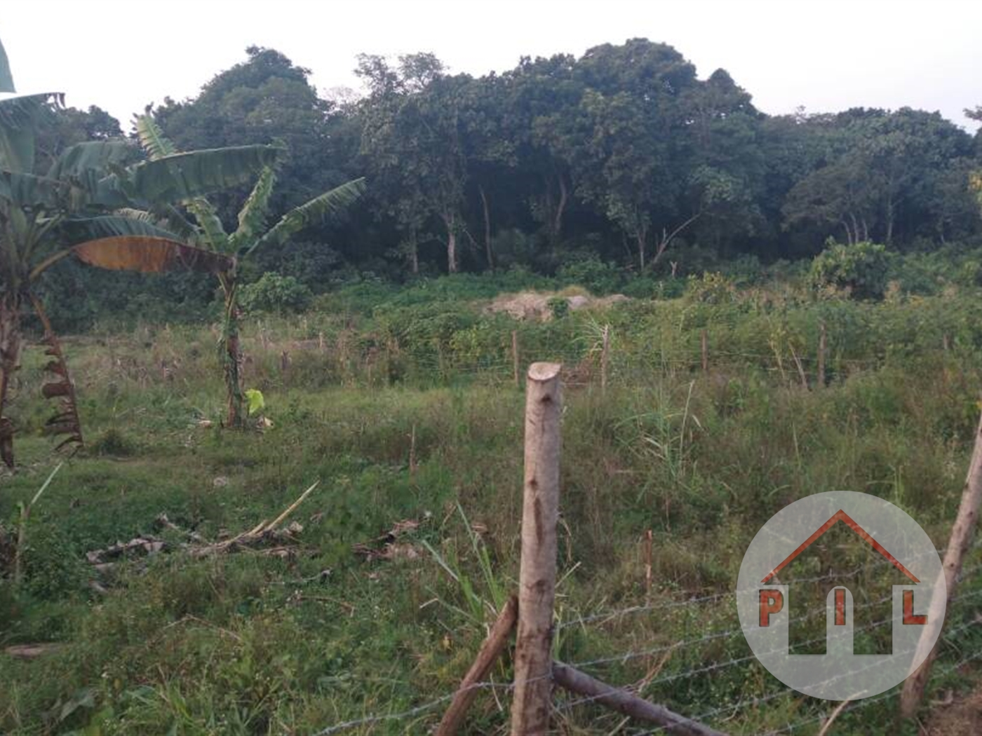 Multi Purpose Land for sale in Kitende Wakiso