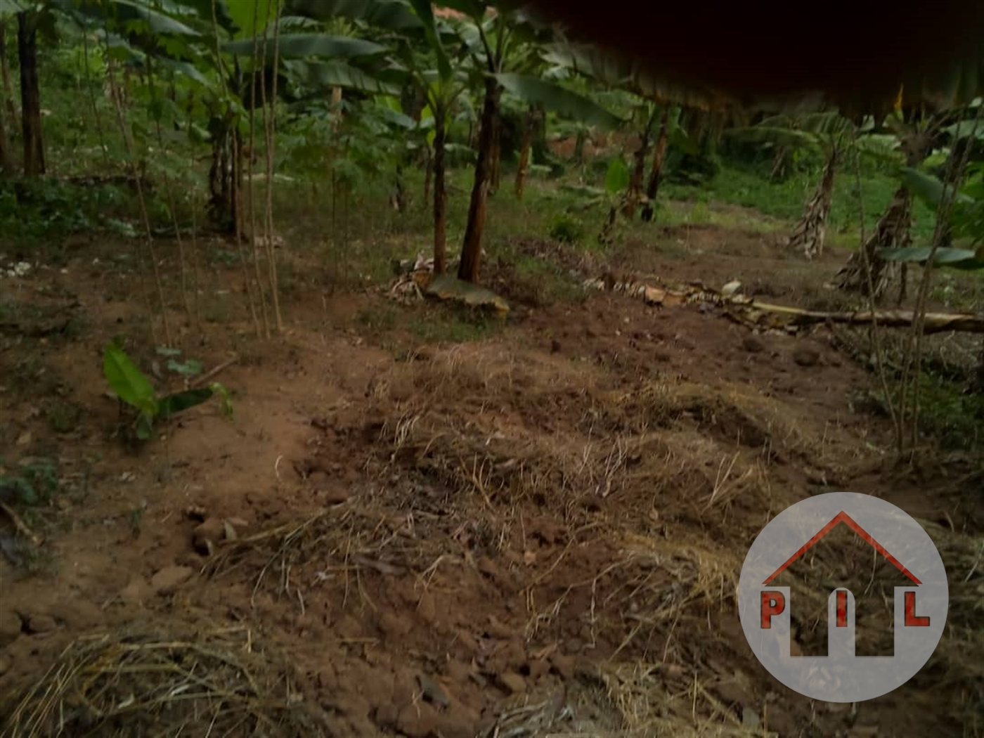 Residential Land for sale in Kuluba Mpigi