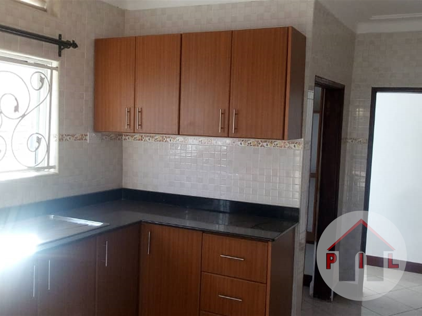 Bungalow for sale in Kigowa Kampala