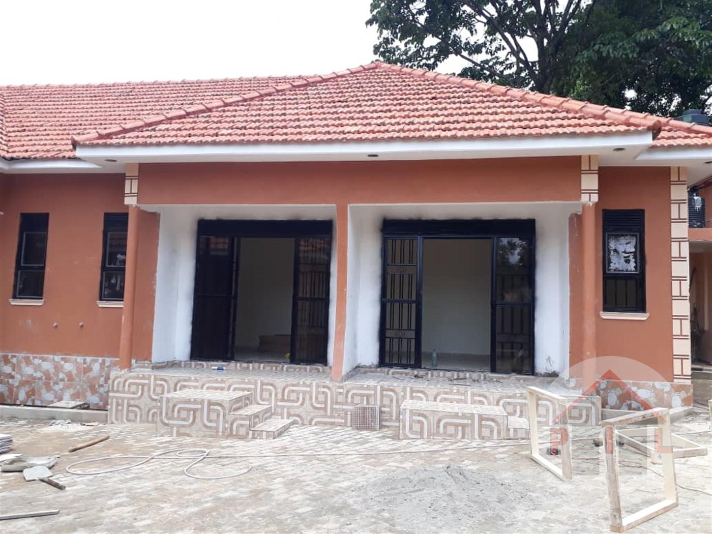 Rental units for sale in Munyonyo Kampala