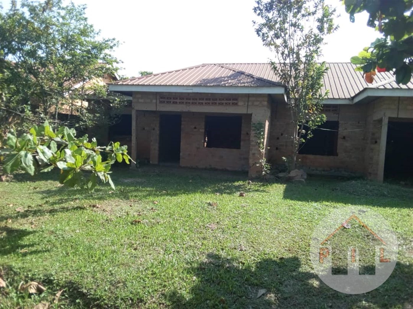 Residential Land for sale in Kansanga Kampala