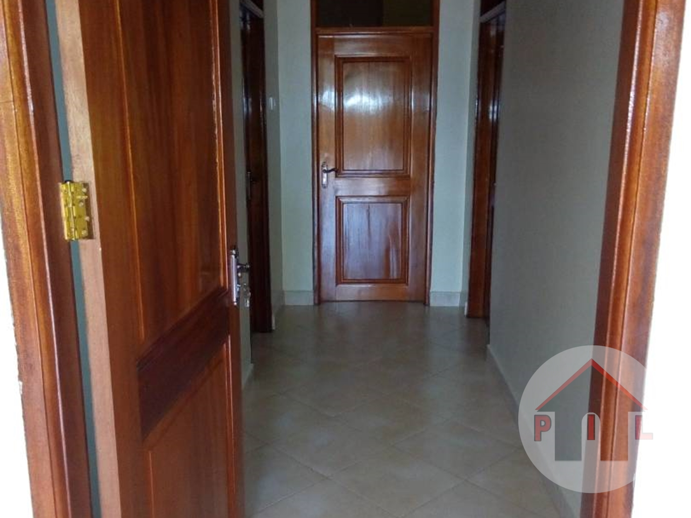 Bungalow for sale in Bugolobi Kampala