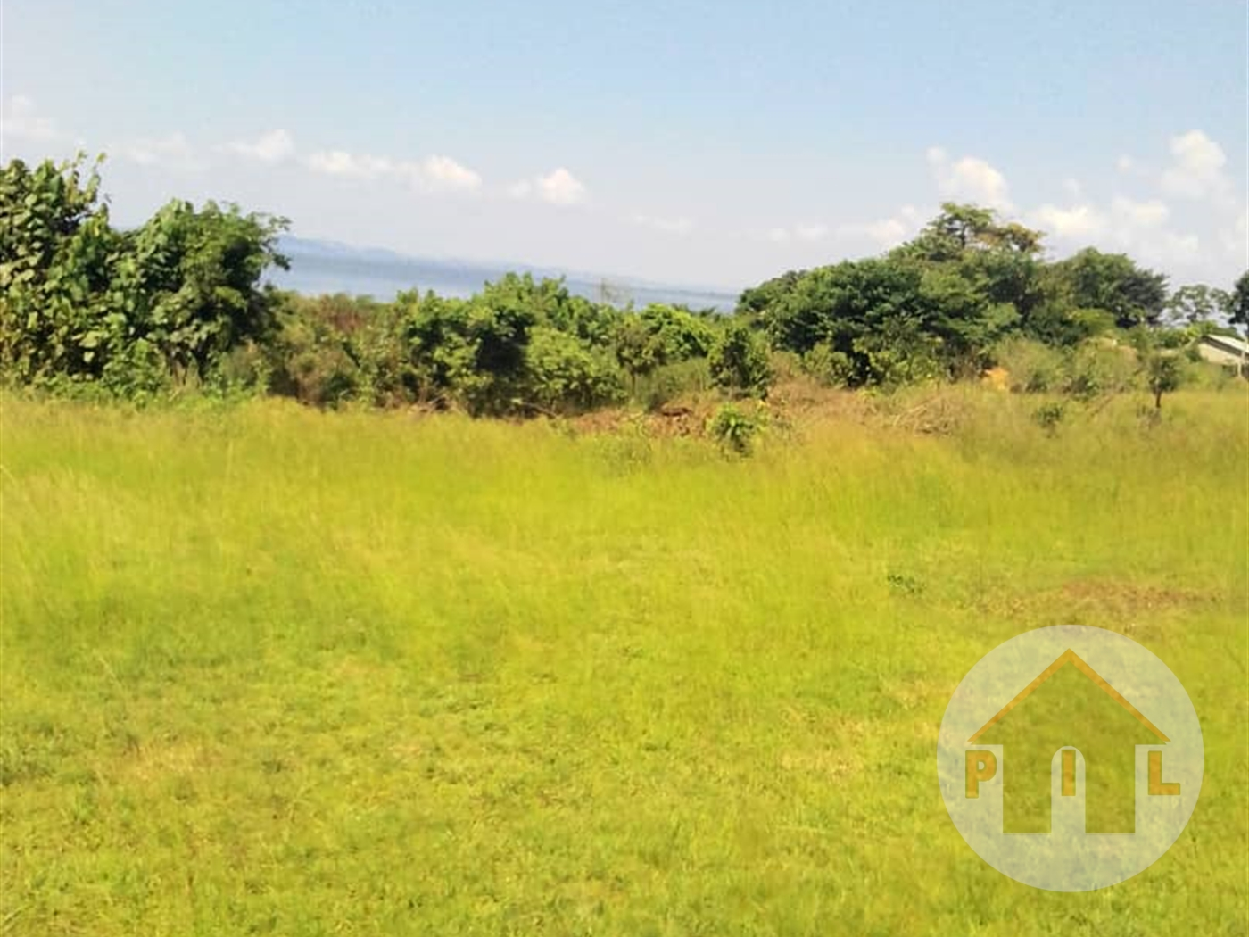 Multi Purpose Land for sale in Mpunge Mukono