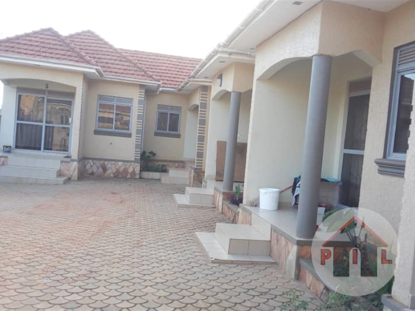 Rental units (for sale) for sale in Kira Wakiso