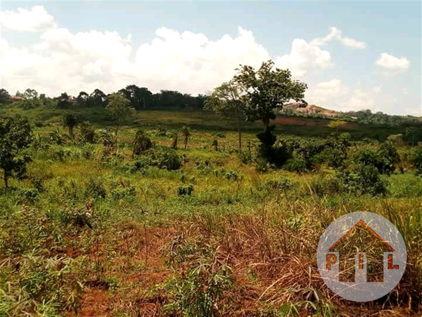 Residential Land for sale in Kiteika Wakiso
