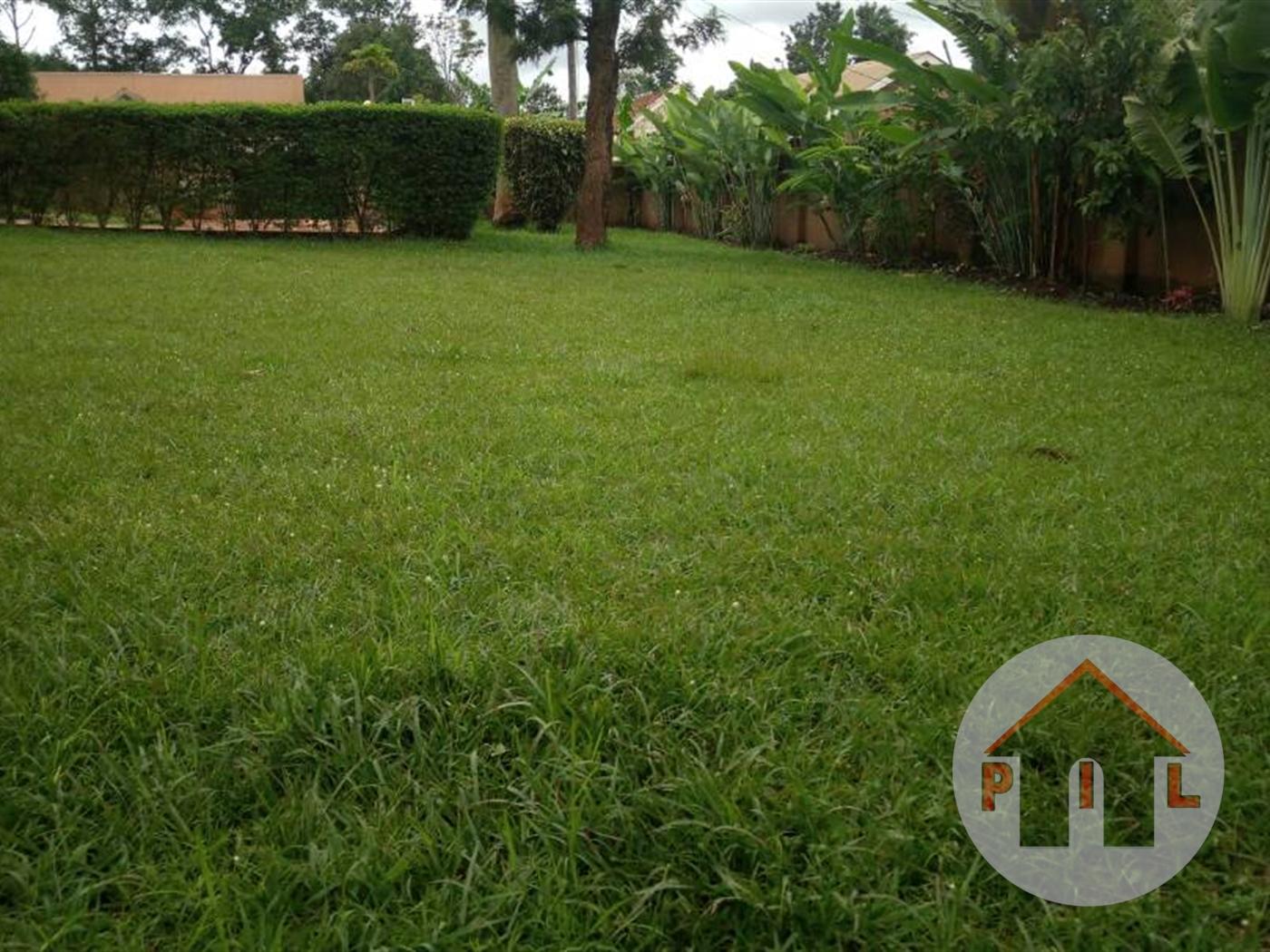 Compound (garden)
