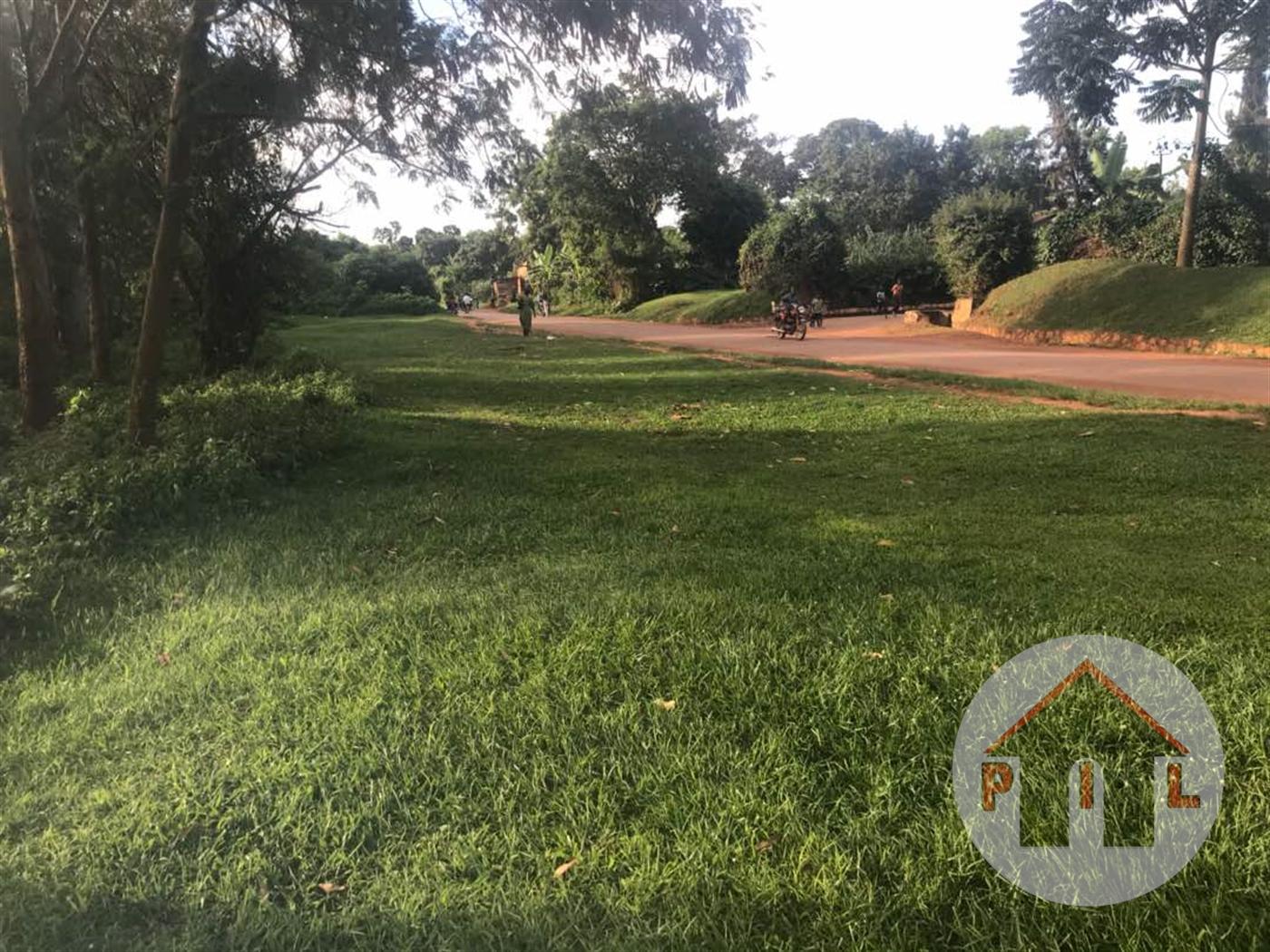 Multi Purpose Land for sale in kyanja Kampala