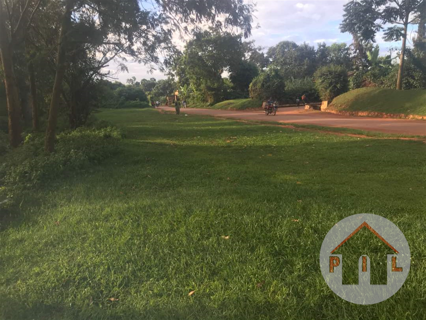 Multi Purpose Land for sale in namugongo Wakiso