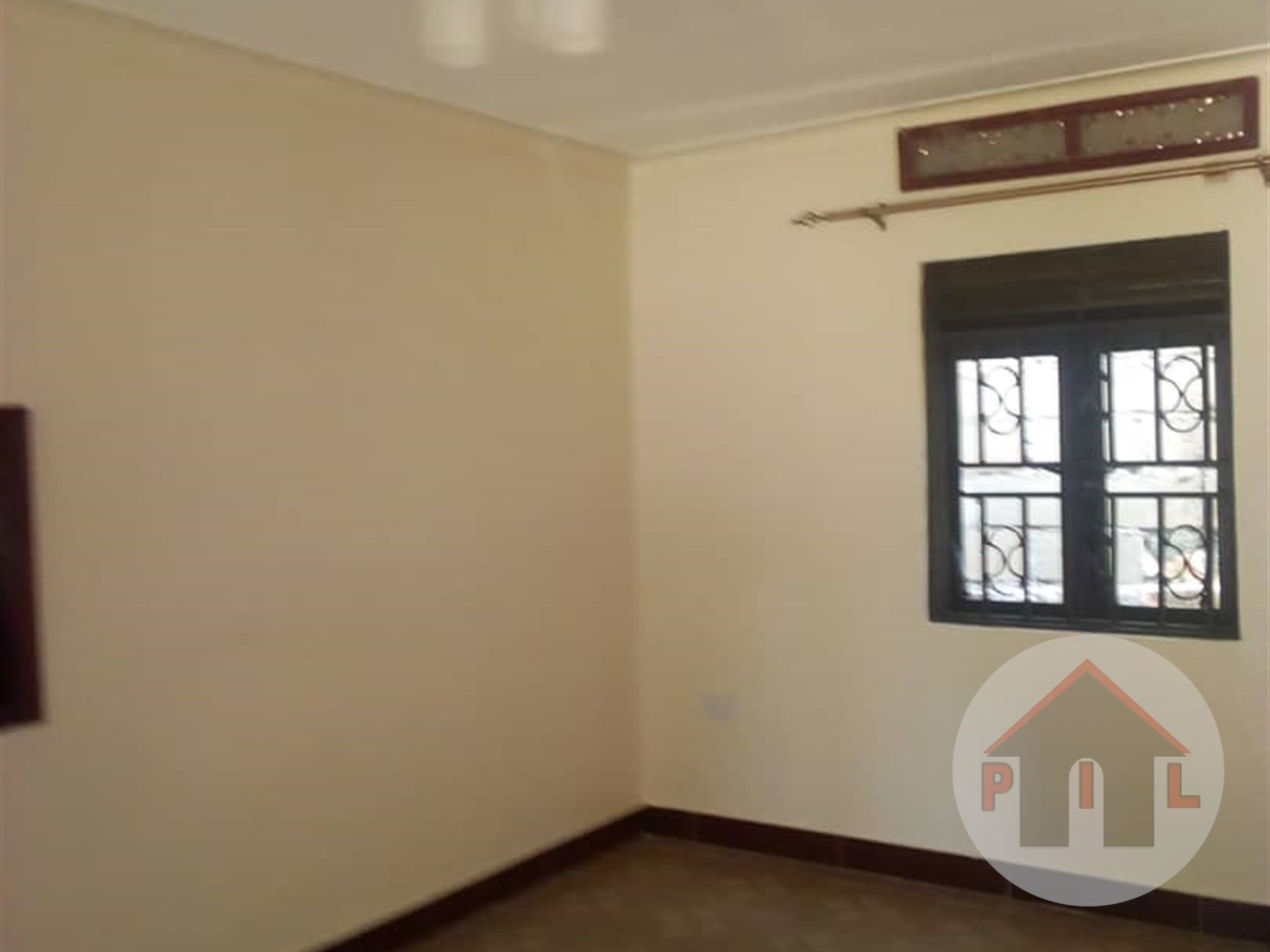 Rental units for sale in Kyaliwajjara Wakiso