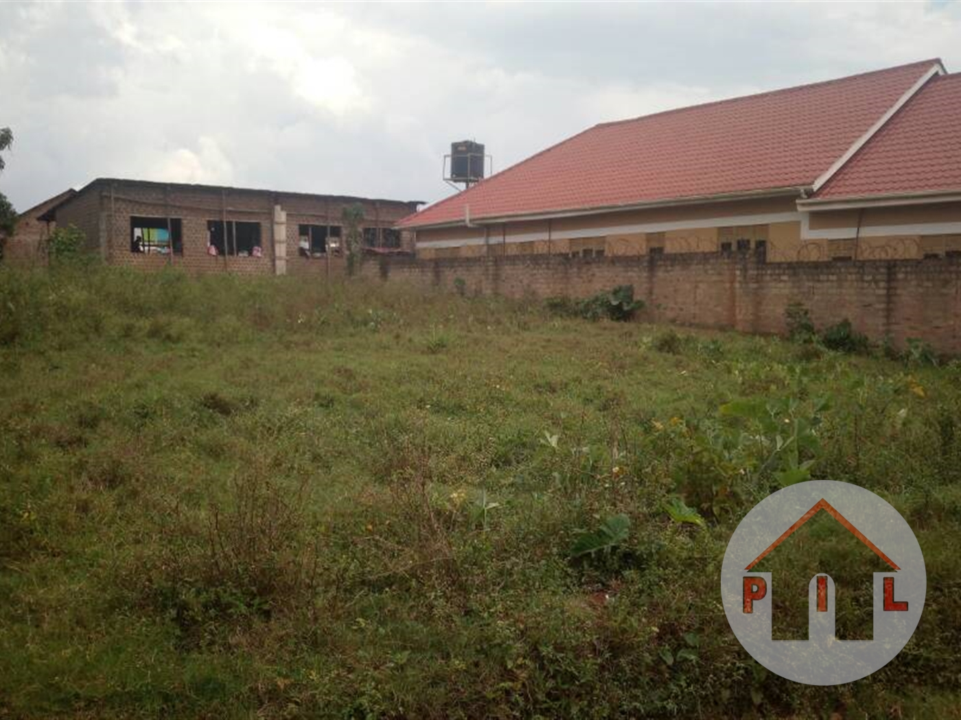 Multi Purpose Land for sale in kabanyolo Kamuli