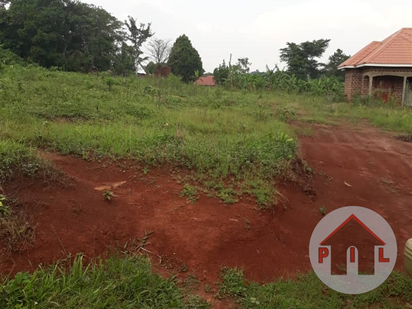 Multi Purpose Land for sale in busukuma Wakiso