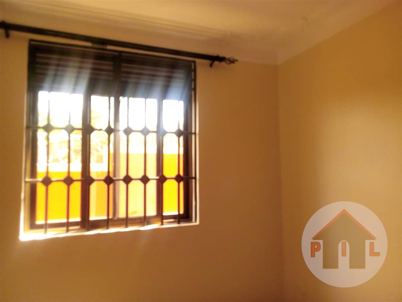 Apartment for rent in Bweyogererere Wakiso