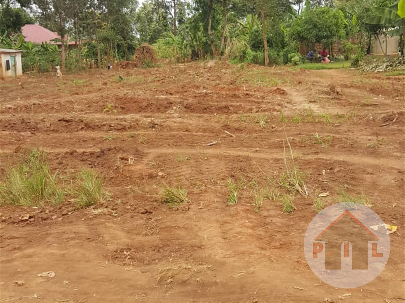 Multi Purpose Land for sale in namagoma Wakiso