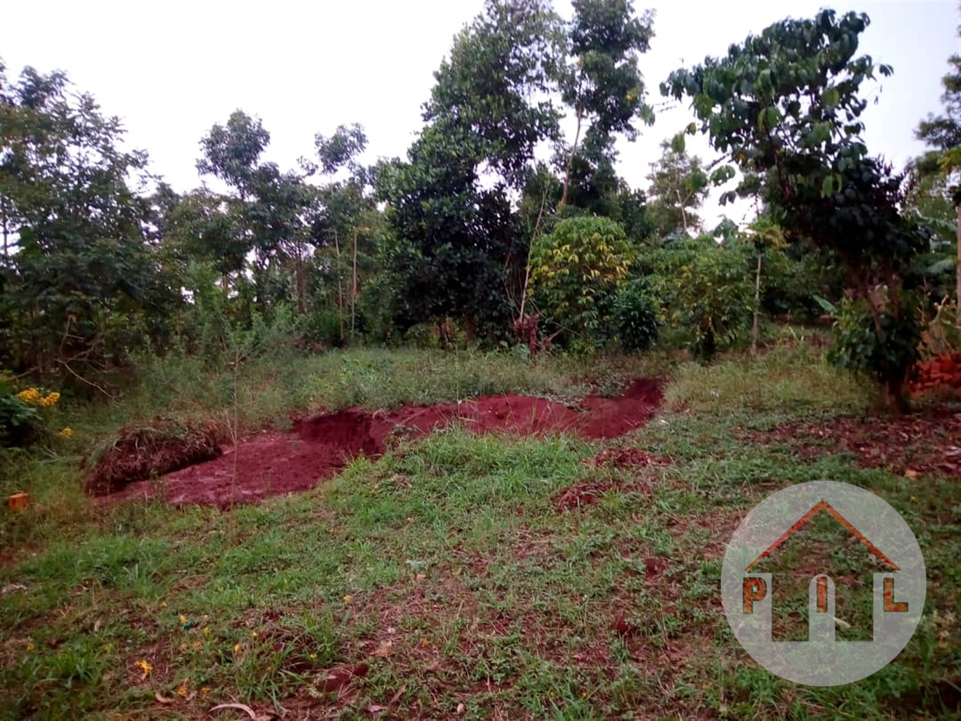 Multi Purpose Land for sale in mawule Wakiso
