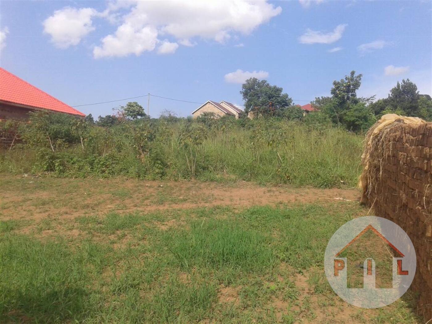 Multi Purpose Land for sale in Najjeera Kampala