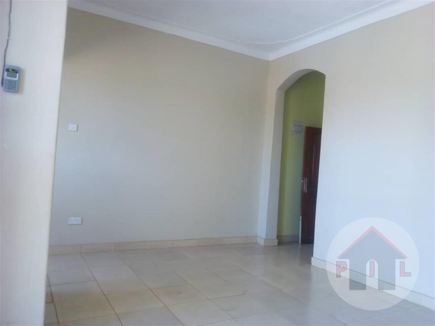 Apartment block for sale in Kiwanga Wakiso