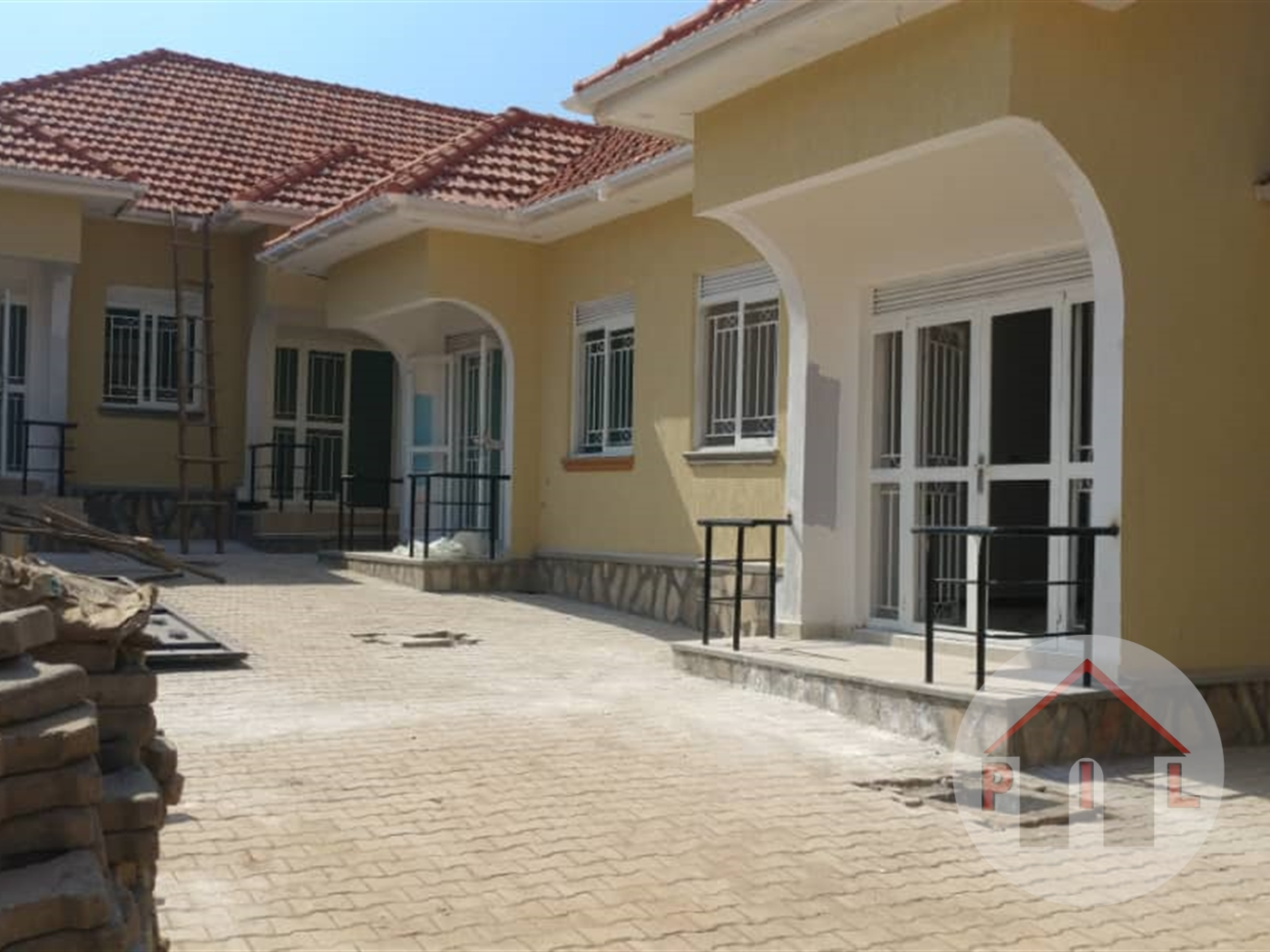 Rental units for sale in Munyonyo Kampala
