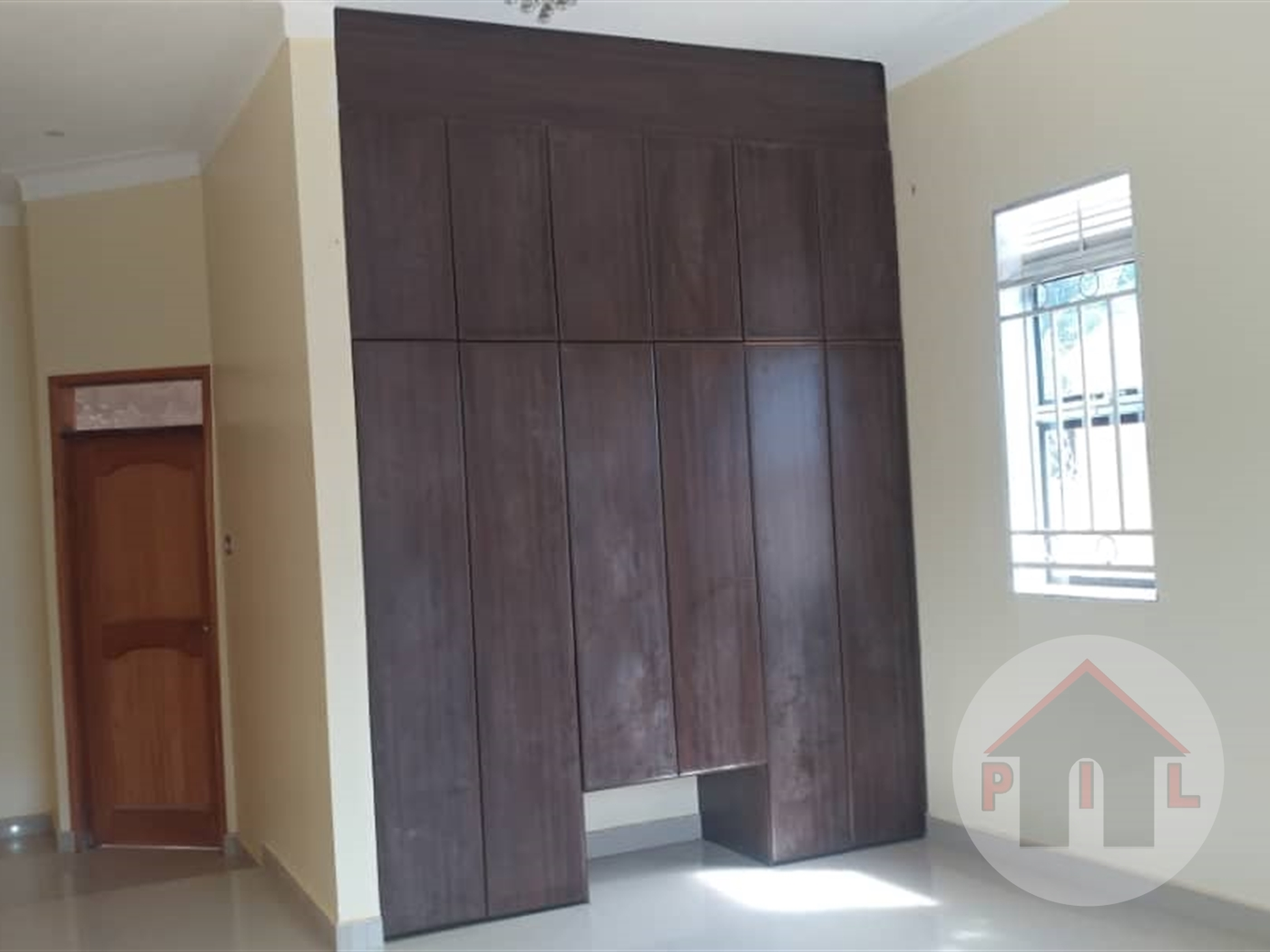 Bungalow for sale in Misindye Wakiso