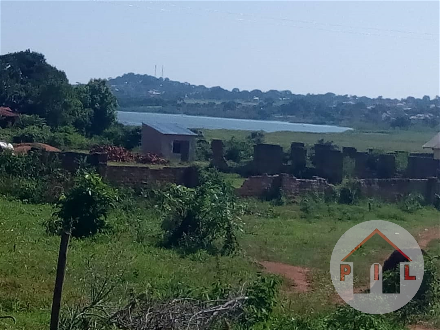 Residential Land for sale in Nalugala Wakiso
