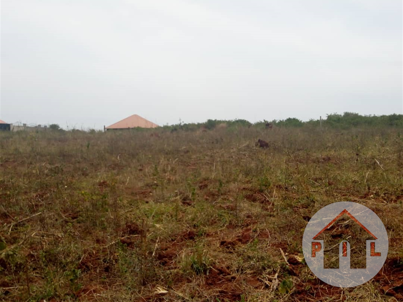 Residential Land for sale in Kigoma Wakiso