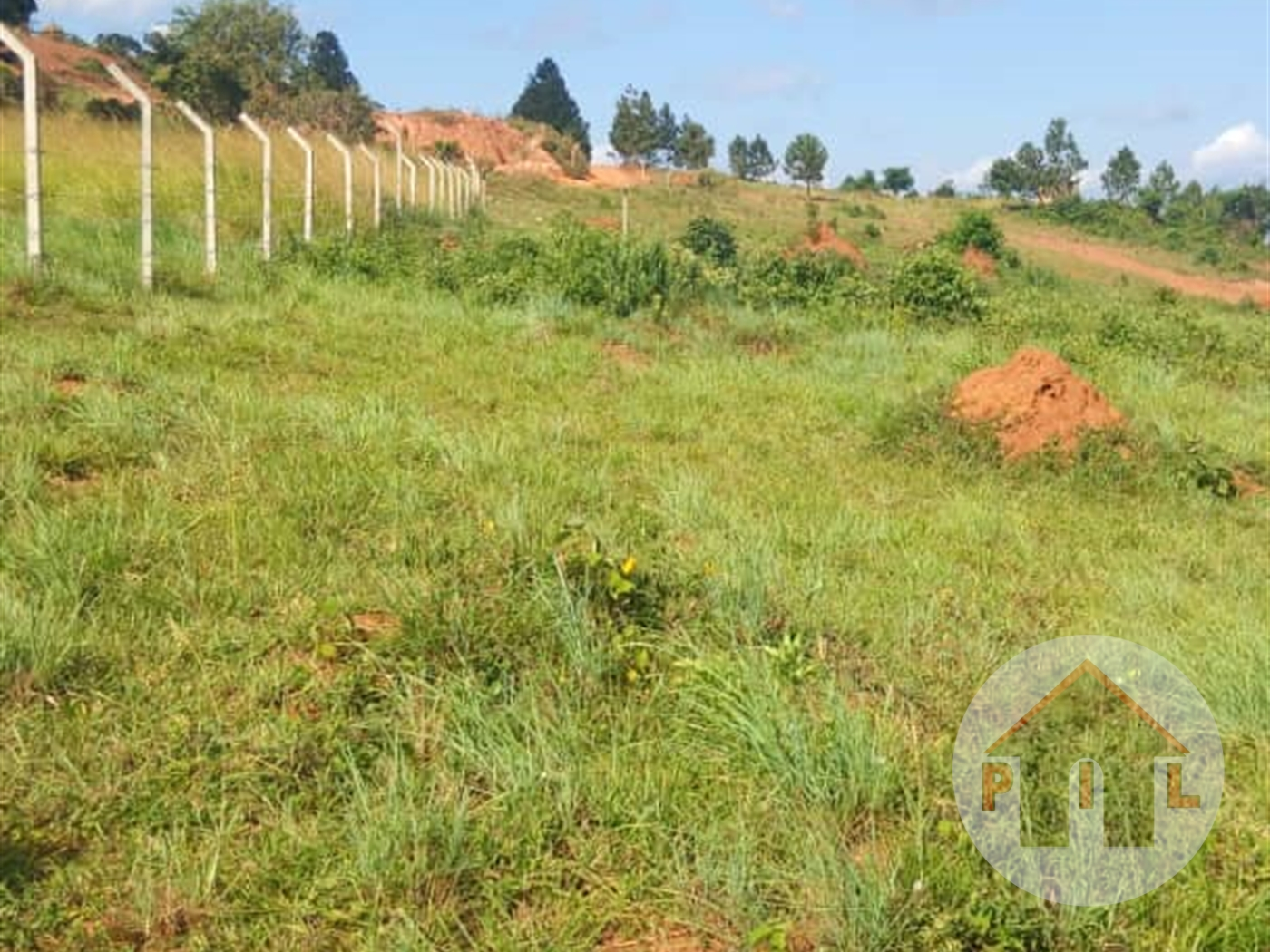 Residential Land for sale in Bwebajja Kampala