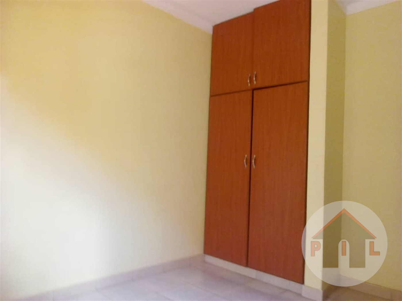 Rental units for sale in Kira Wakiso
