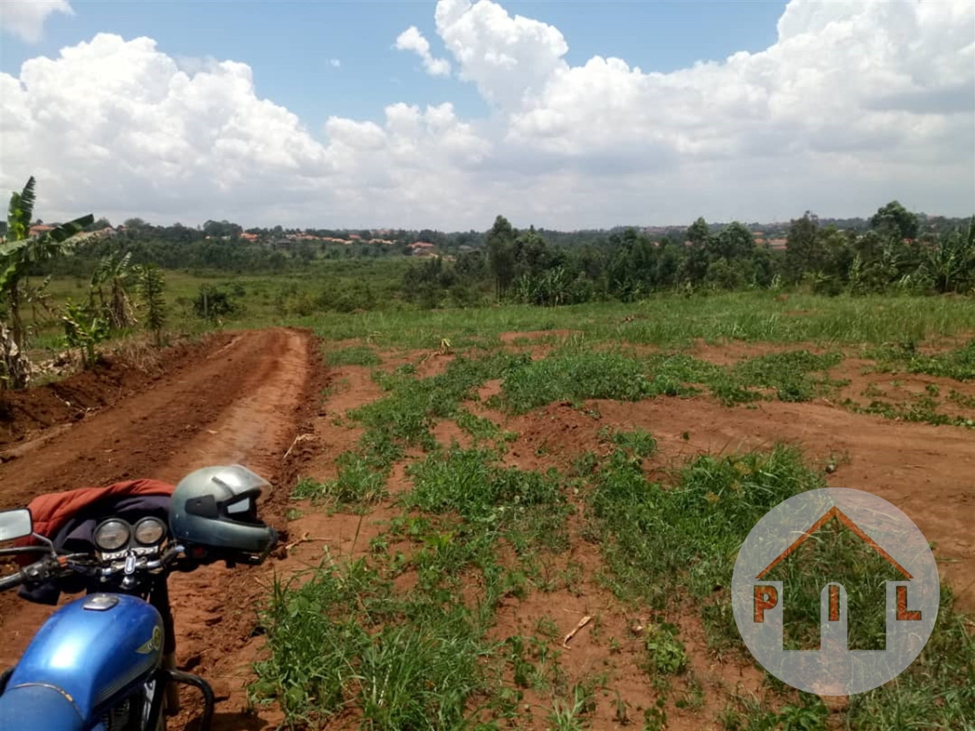 Residential Land for sale in Misindye Mukono