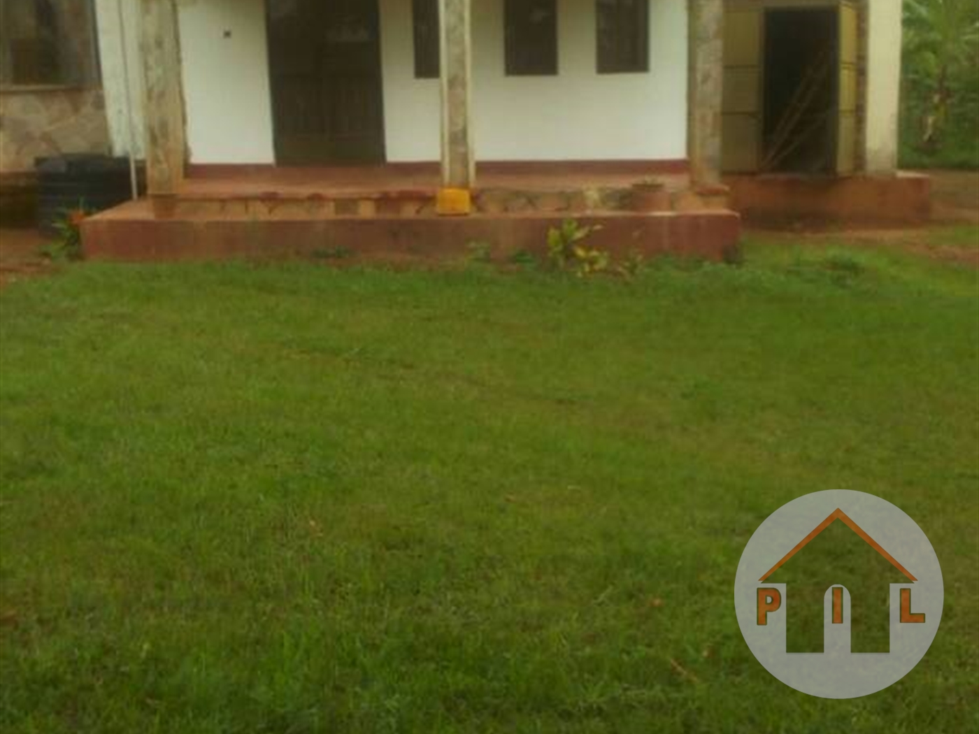 Bungalow for sale in Naama Mukono