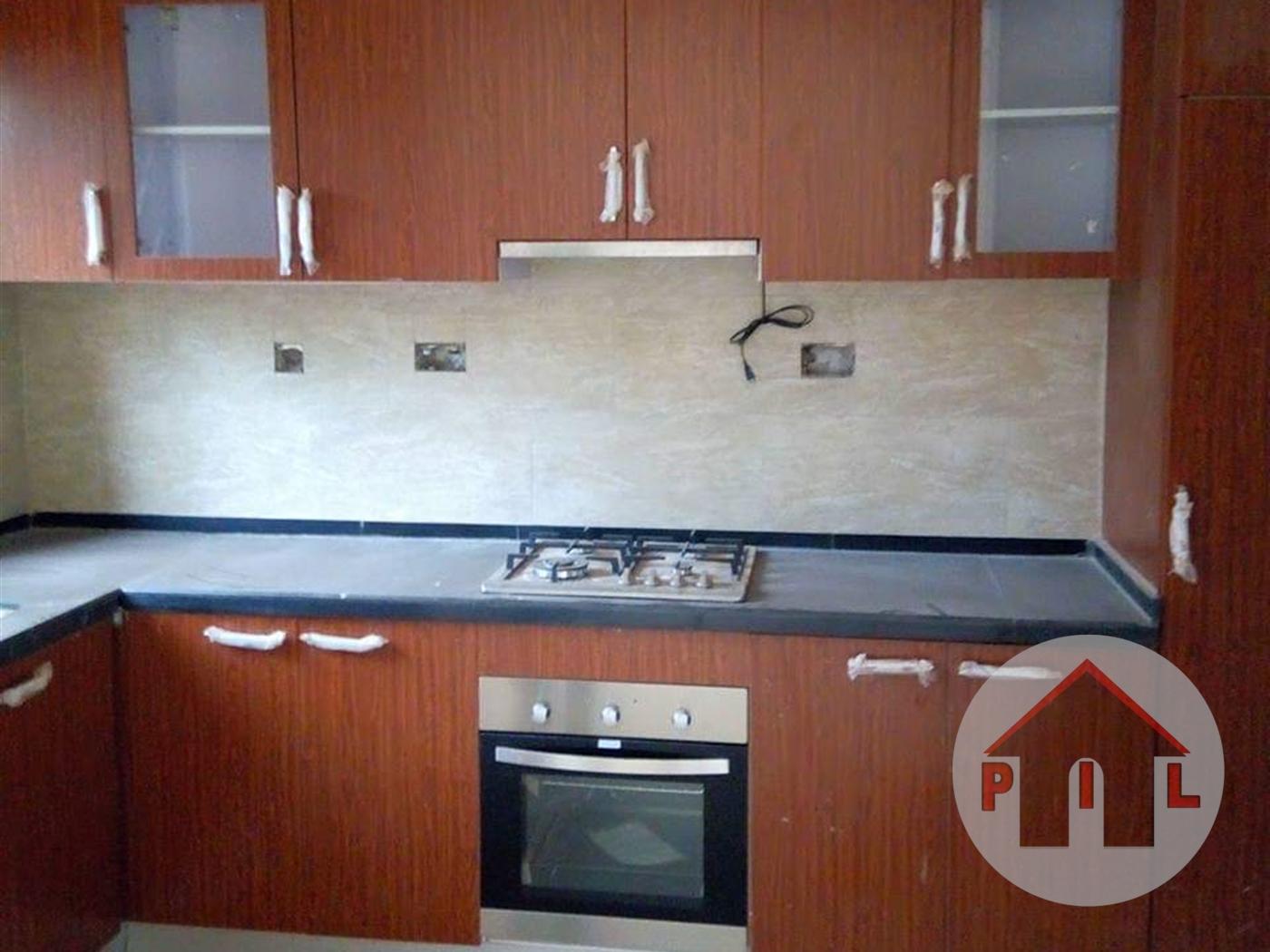 Apartment block for sale in Kasangati Wakiso