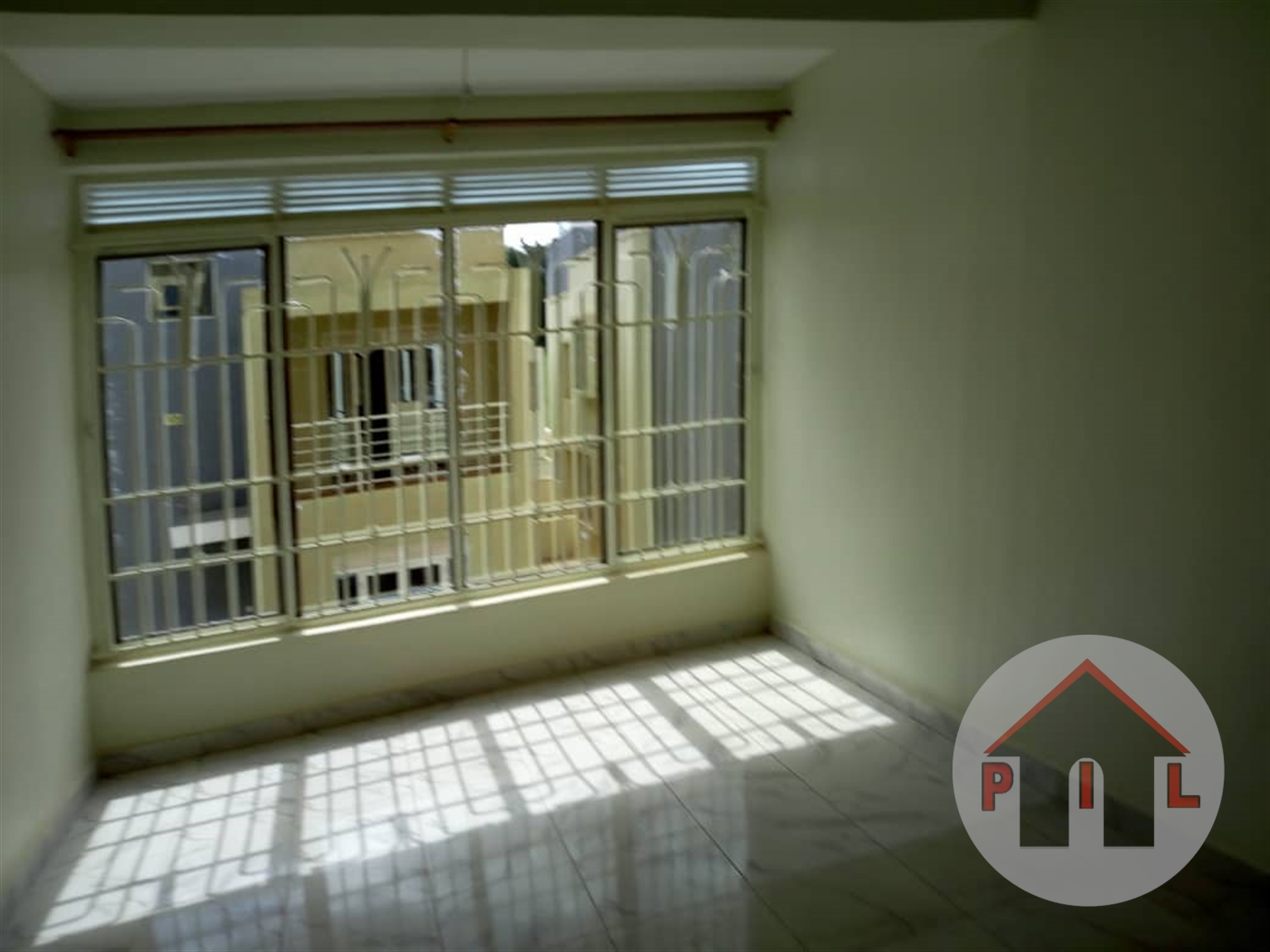 Apartment for sale in Seguku Wakiso