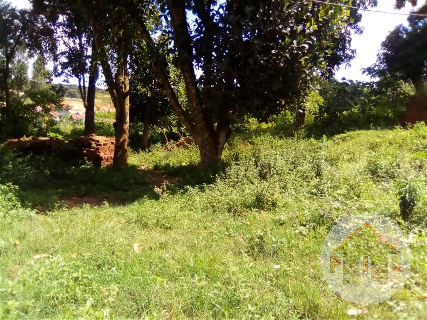 Multi Purpose Land for sale in Nankulabye Kampala