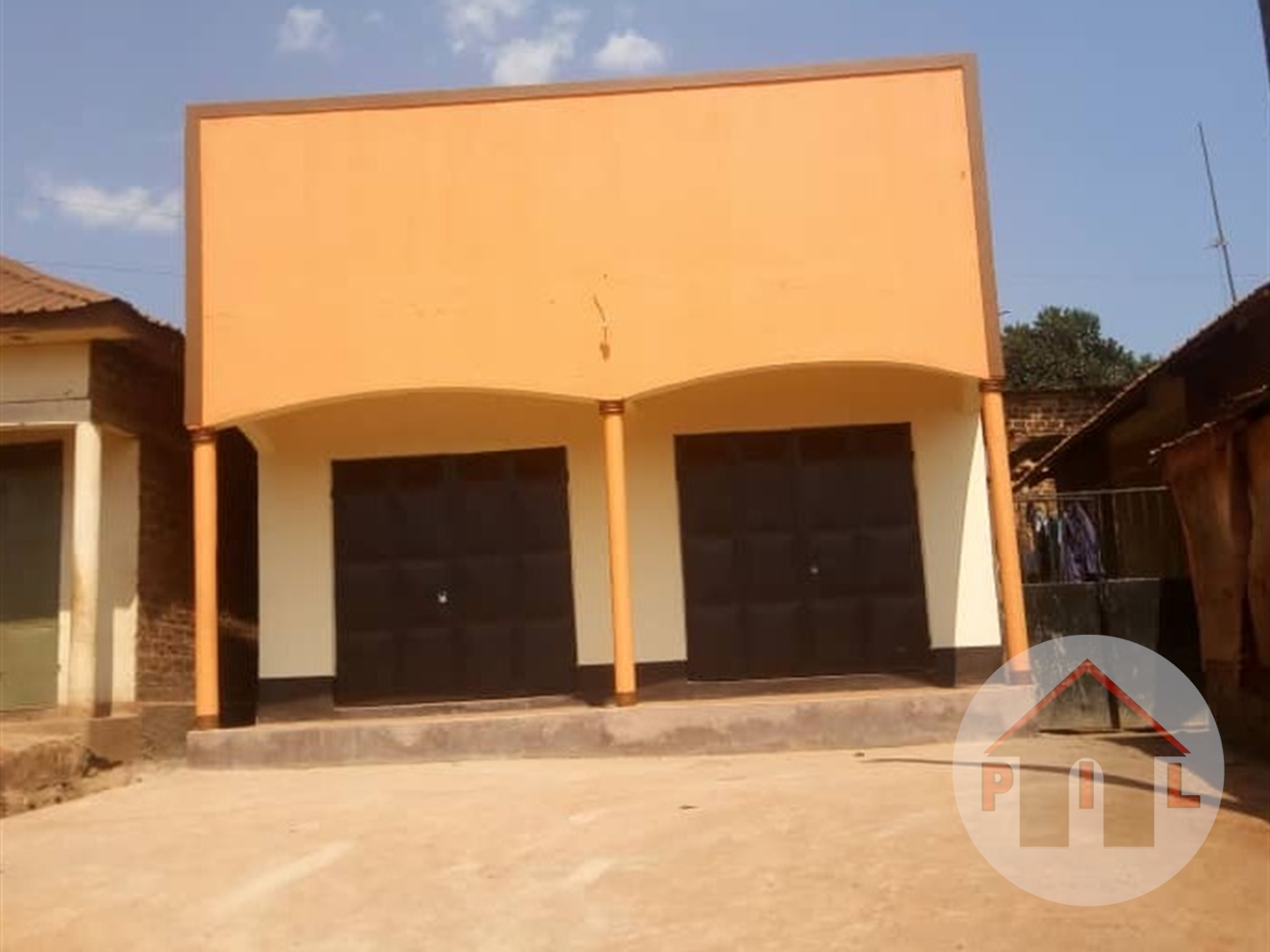 Rental units for sale in Kisigula Wakiso