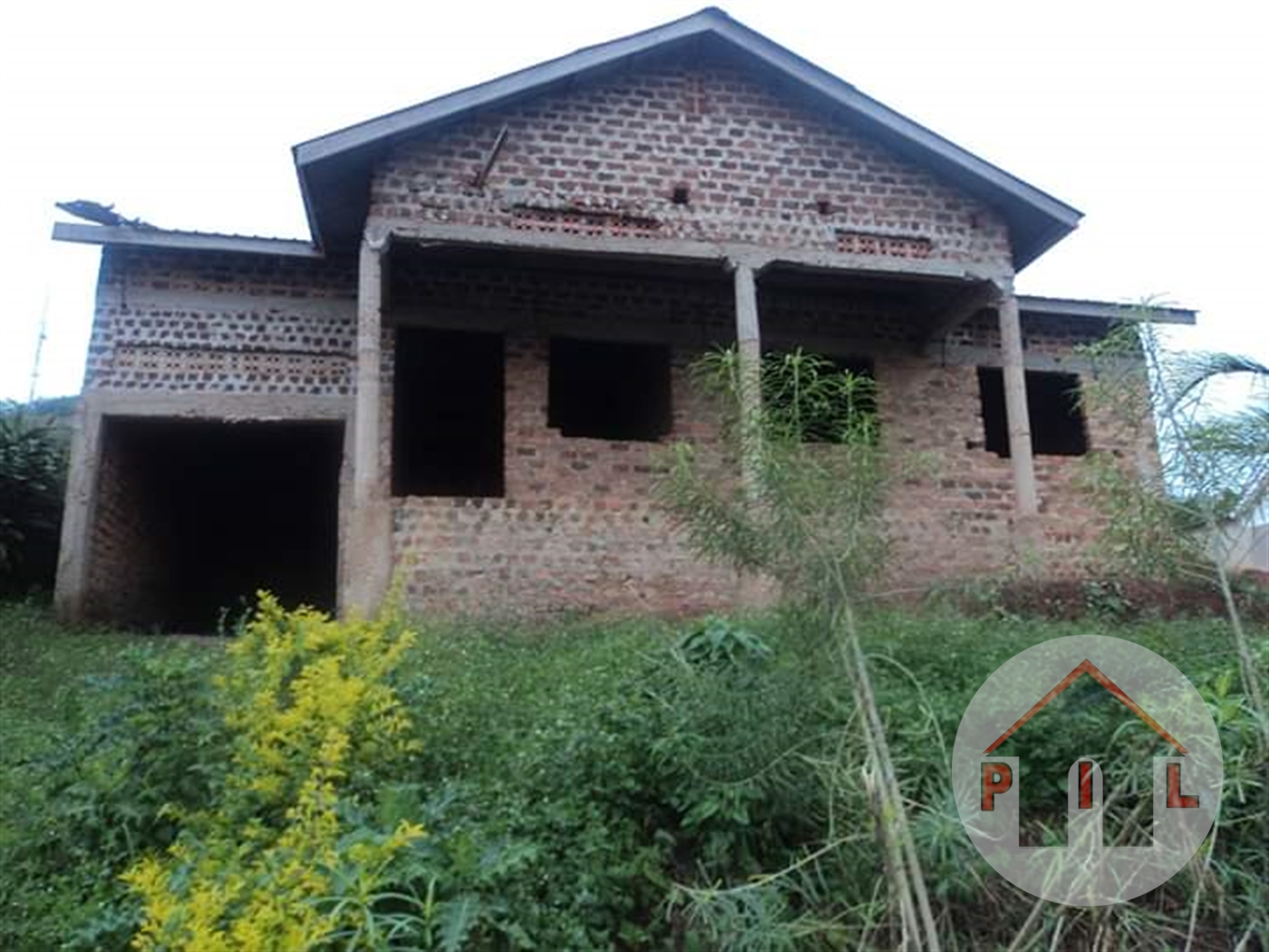 Bungalow for sale in Nalumunye Kampala