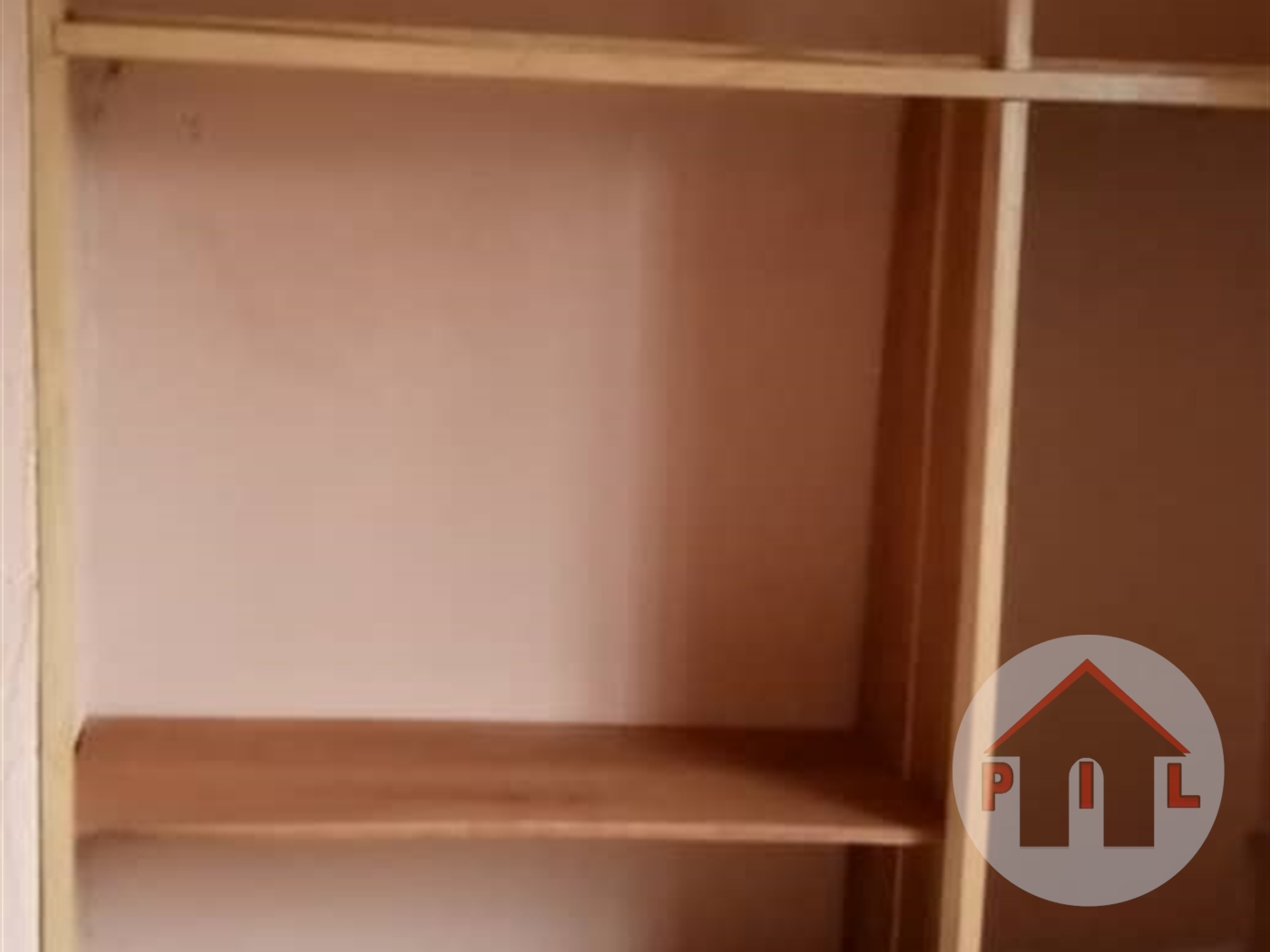 Rental units for sale in Kawempe Wakiso