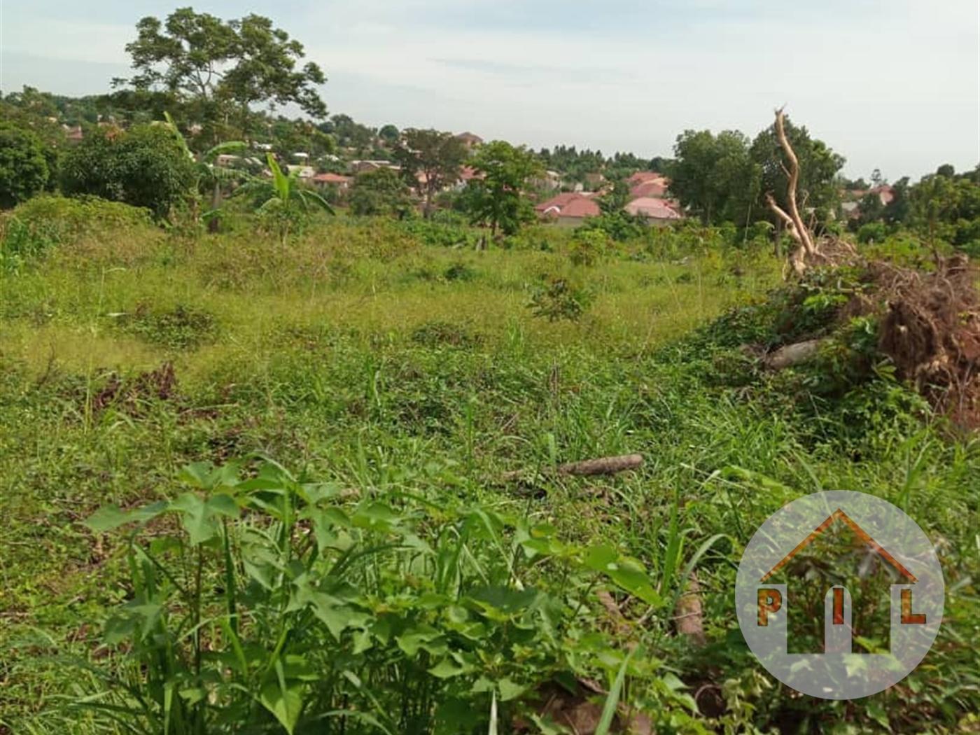 Multi Purpose Land for sale in Mukono Mukono