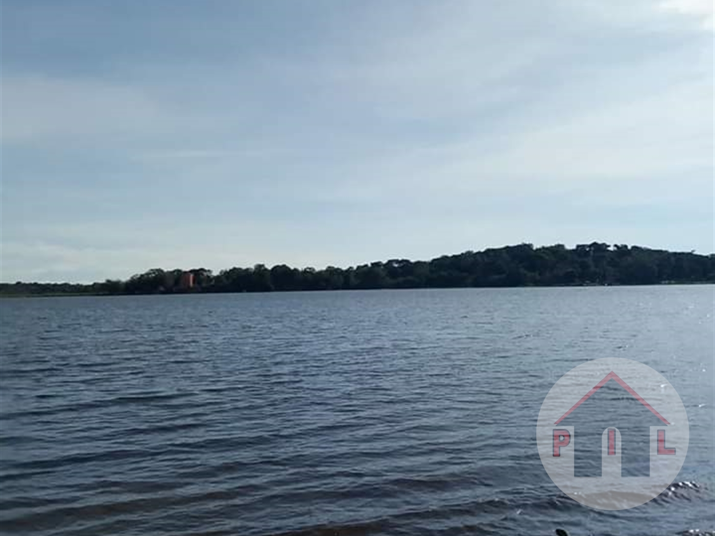 Multi Purpose Land for sale in Kisubi Wakiso